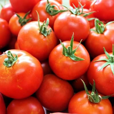 Feliz 2015+Alimentos ricos em H2O: invista!