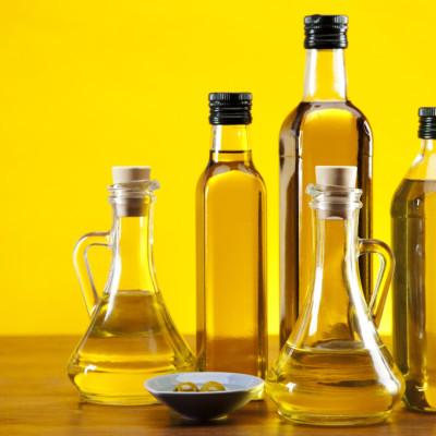 Azeite de oliva: como escolher?