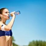 Dicas de hidratação no exercício