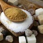 Açúcar Demerara ou Mascavo?