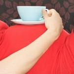 Cafeína na Gestação