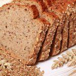 Dicas: pão de fôrma integral