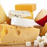 05 dicas para diminuir os níveis de colesterol