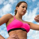 Qual melhor exercício físico para emagrecer?