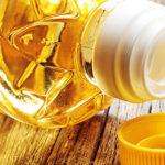 Como controlar a qualidade do óleo de cozinha
