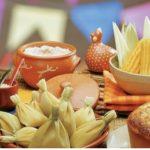 Minhas comidinhas preferidas de festa junina + dica para não engordar