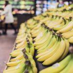 Bananas: saiba qual tem mais potássio e como diferencia-las