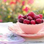 Licopeno: conheça um dos seus benefícios + fontes alimentares