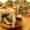 Bruscheta de Shitake e Cogumelos