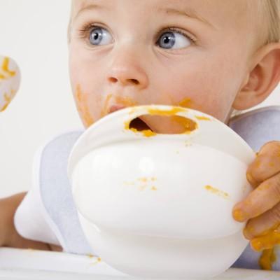 Alergia alimentar em crianças: conheça os fatores de risco