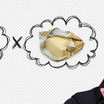 Manteiga ou Margarina?