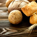 Excluir glúten da dieta ajuda a emagrecer?