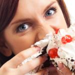 Descubra se você é dependente de doces