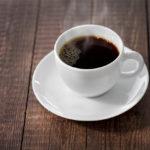 Dicas para preparar um cafezinho