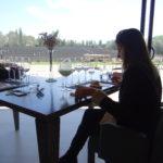Dicas de Restaurantes em Santiago / Chile