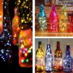 Ideias de decor para o Natal