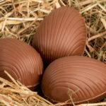Páscoa: qual chocolate escolher?
